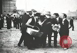 Image of American civilians United States USA, 1902, second 22 stock footage video 65675073384