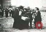 Image of American civilians United States USA, 1902, second 23 stock footage video 65675073384