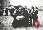 Image of American civilians United States USA, 1902, second 24 stock footage video 65675073384