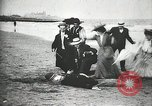 Image of American civilians United States USA, 1902, second 25 stock footage video 65675073384