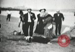 Image of American civilians United States USA, 1902, second 26 stock footage video 65675073384