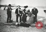 Image of American civilians United States USA, 1902, second 27 stock footage video 65675073384