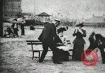 Image of American civilians United States USA, 1902, second 29 stock footage video 65675073384