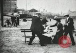 Image of American civilians United States USA, 1902, second 30 stock footage video 65675073384
