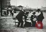 Image of American civilians United States USA, 1902, second 31 stock footage video 65675073384