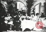 Image of American civilians United States USA, 1902, second 14 stock footage video 65675073385