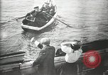 Image of Shipwreck survivors United States USA, 1902, second 11 stock footage video 65675073388
