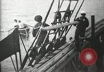 Image of Shipwreck survivors United States USA, 1902, second 38 stock footage video 65675073388