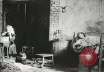 Image of Poverty stricken family United States USA, 1902, second 2 stock footage video 65675073391