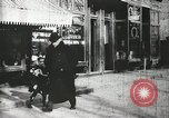 Image of Poverty stricken family United States USA, 1902, second 13 stock footage video 65675073391