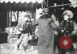 Image of Poverty stricken family United States USA, 1902, second 17 stock footage video 65675073391