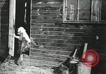 Image of Poverty stricken family United States USA, 1902, second 18 stock footage video 65675073391