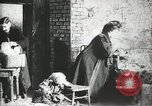Image of Poverty stricken family United States USA, 1902, second 21 stock footage video 65675073391