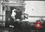 Image of Criminals brought to justice United States USA, 1902, second 5 stock footage video 65675073394