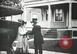 Image of Criminals brought to justice United States USA, 1902, second 6 stock footage video 65675073394