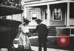 Image of Criminals brought to justice United States USA, 1902, second 7 stock footage video 65675073394