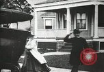Image of Criminals brought to justice United States USA, 1902, second 8 stock footage video 65675073394