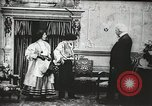 Image of Criminals brought to justice United States USA, 1902, second 10 stock footage video 65675073394