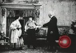 Image of Criminals brought to justice United States USA, 1902, second 11 stock footage video 65675073394