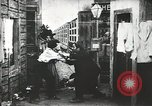 Image of Criminals brought to justice United States USA, 1902, second 13 stock footage video 65675073394