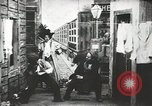 Image of Criminals brought to justice United States USA, 1902, second 14 stock footage video 65675073394