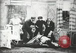 Image of Criminals brought to justice United States USA, 1902, second 16 stock footage video 65675073394