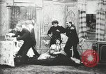 Image of Criminals brought to justice United States USA, 1902, second 17 stock footage video 65675073394