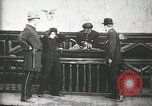Image of Criminals brought to justice United States USA, 1902, second 18 stock footage video 65675073394
