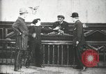 Image of Criminals brought to justice United States USA, 1902, second 19 stock footage video 65675073394