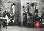 Image of Criminals brought to justice United States USA, 1902, second 21 stock footage video 65675073394