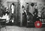 Image of Criminals brought to justice United States USA, 1902, second 22 stock footage video 65675073394