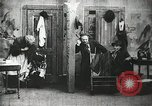 Image of Criminals brought to justice United States USA, 1902, second 23 stock footage video 65675073394