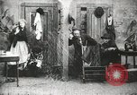 Image of Criminals brought to justice United States USA, 1902, second 24 stock footage video 65675073394