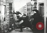 Image of Criminals brought to justice United States USA, 1902, second 28 stock footage video 65675073394