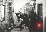 Image of Criminals brought to justice United States USA, 1902, second 29 stock footage video 65675073394