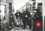Image of Criminals brought to justice United States USA, 1902, second 30 stock footage video 65675073394