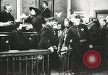 Image of Criminals brought to justice United States USA, 1902, second 31 stock footage video 65675073394