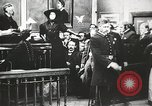Image of Criminals brought to justice United States USA, 1902, second 32 stock footage video 65675073394