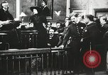 Image of Criminals brought to justice United States USA, 1902, second 33 stock footage video 65675073394