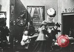 Image of American family United States USA, 1904, second 23 stock footage video 65675073395