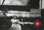 Image of American family United States USA, 1904, second 24 stock footage video 65675073395