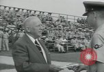 Image of Phillip Clark Texas United States USA, 1964, second 13 stock footage video 65675073403