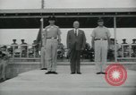 Image of Phillip Clark Texas United States USA, 1964, second 25 stock footage video 65675073403