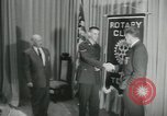 Image of Phillip Clark Texas United States USA, 1964, second 48 stock footage video 65675073403