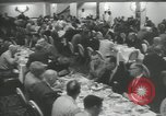 Image of Phillip Clark Texas United States USA, 1964, second 51 stock footage video 65675073403
