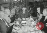 Image of Phillip Clark Texas United States USA, 1964, second 54 stock footage video 65675073403