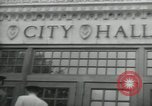Image of Phillip Clark Texas United States USA, 1964, second 56 stock footage video 65675073403
