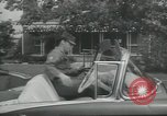 Image of Reserve airmen South Carolina United States USA, 1964, second 7 stock footage video 65675073404