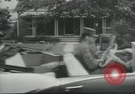 Image of Reserve airmen South Carolina United States USA, 1964, second 11 stock footage video 65675073404