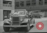 Image of Reserve airmen South Carolina United States USA, 1964, second 20 stock footage video 65675073404